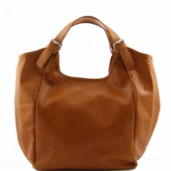 maxi-bag