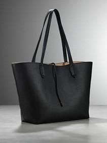 shopping-bag-nera-lato